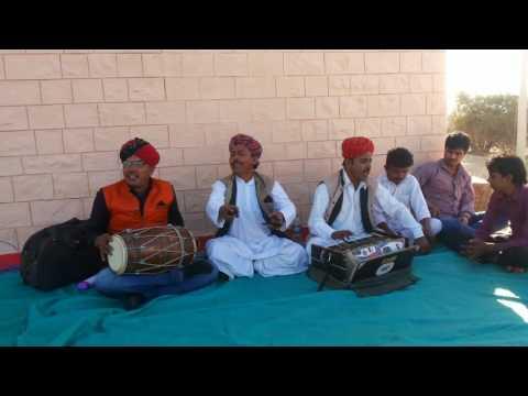Jalal khan and barkat khan in my sister mirrage in solankiyatala