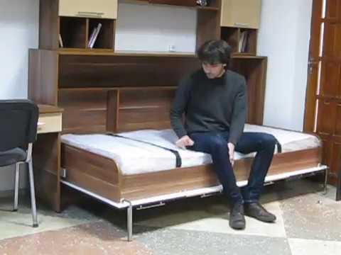 В нашем интернет-магазине вы можете купить недорогую детскую кровать с бортиками по самой выгодной цене в санкт-петербурге. Звоните: +7 (812) 407-12-62.