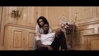 Gambar cover Meron Addis – Listen (Official Video)