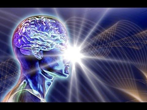 Dr. Joseph Murphy: ● Über das Gesetz der Anziehung (Resonanz) & den Glauben