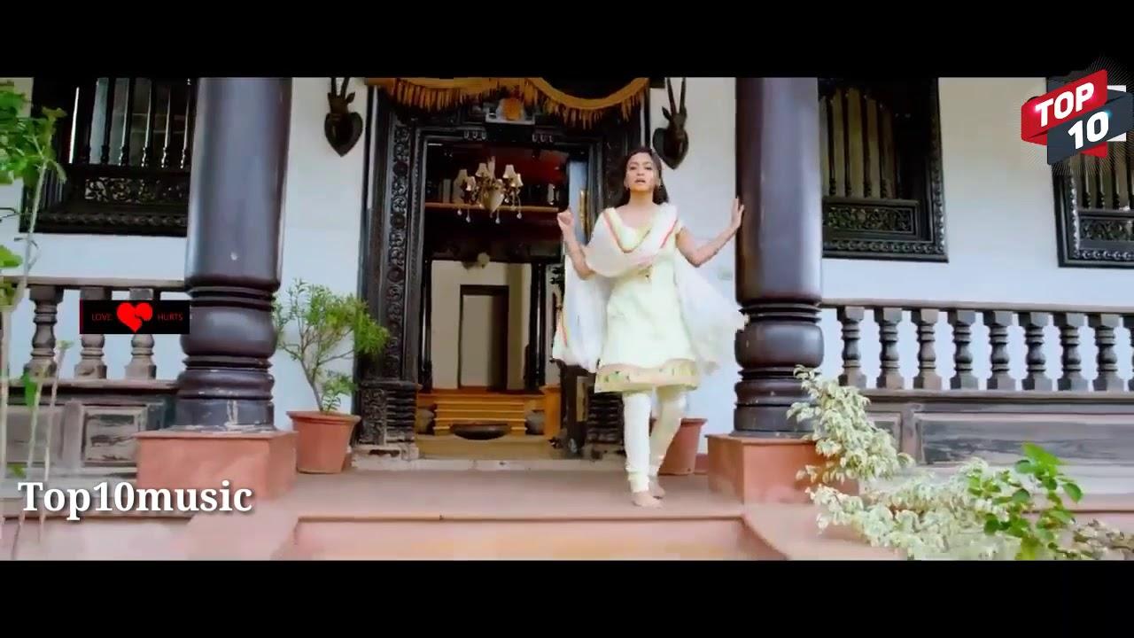 Download Kyon kisi Ko Wafa Ke badle Wafa nahin milati Hindi sad