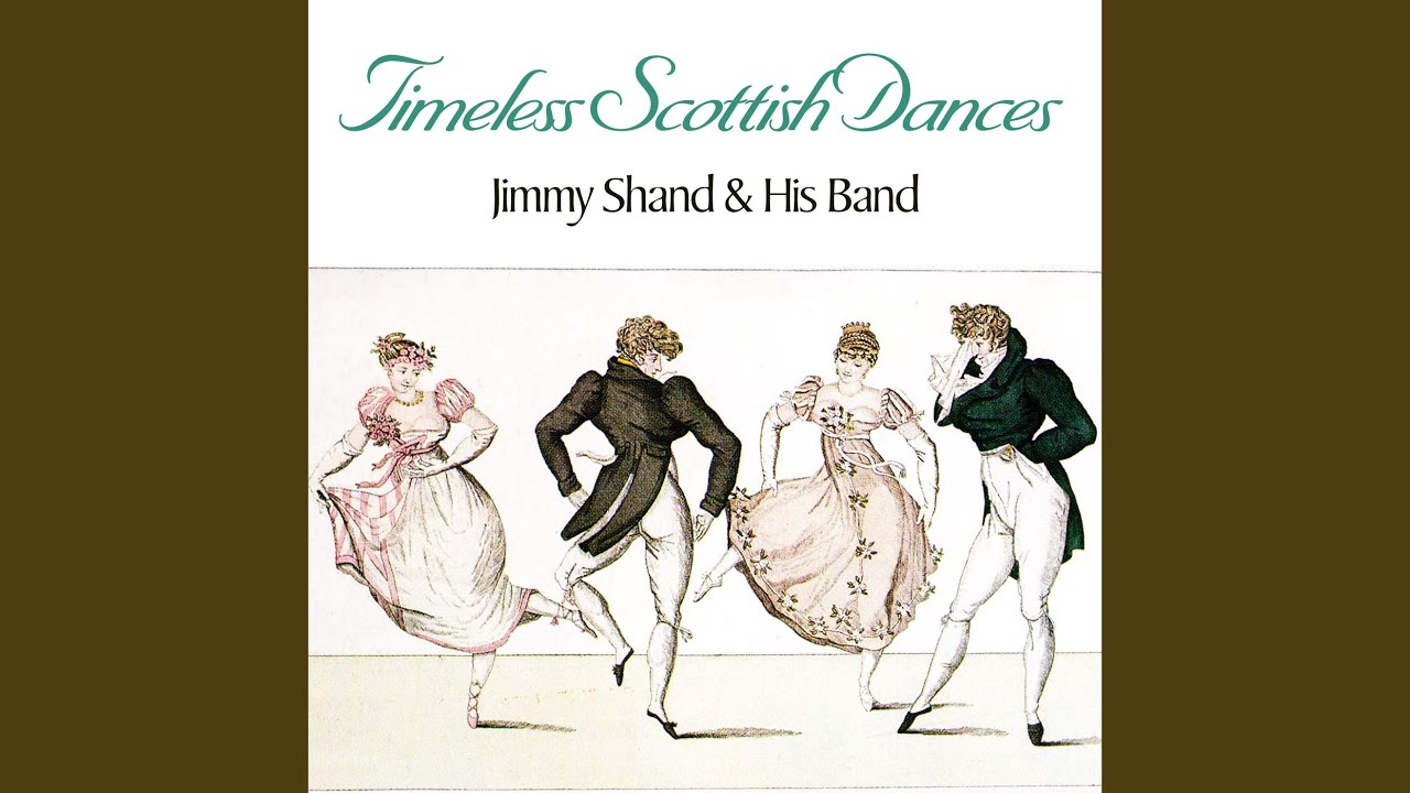 The Gay Gordons, Rscds A Guide To Scottish Country Dancing
