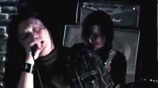 2008.11.30. 80's night 8회 (Club Sky High) - Still Loving You (Scorpions)