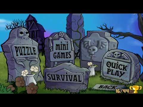Steam против зомби много денег много солнца все игры
