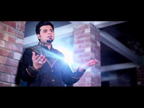 Hamd O Sanaa OfficialVideo by Nabeel Shaukat Ali.