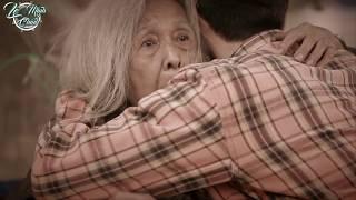 Clip Thái Lan cảm động rơi nước mắt về tình mẹ [OFFICIAL]