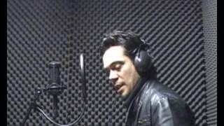Rayan 2010- Bi gelsen (Original Videoclip) Resimi