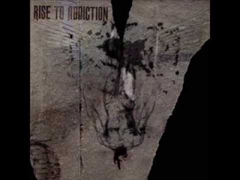 To A God Unknown - Rise To Addiction