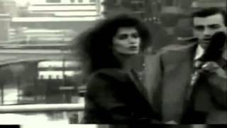 Robin Gibb   Like A Fool   1985