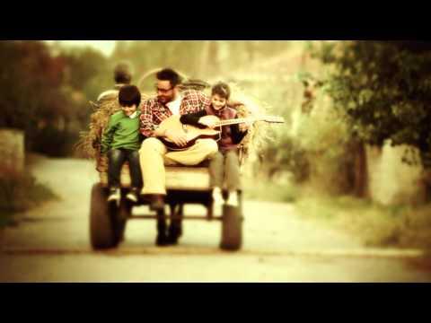 Metin Arolat - İzmir (Official Video)