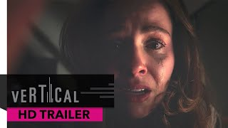 Safer at Home   Official Trailer (HD)   Vertical Entertainment