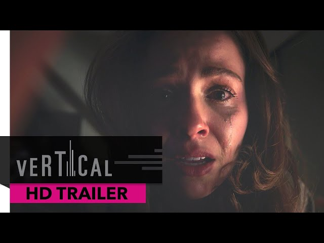 Safer at Home | Official Trailer (HD) | Vertical Entertainment