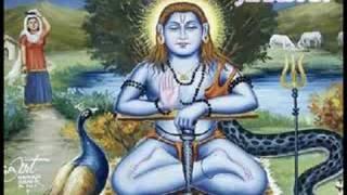 Baba Balak Nath - Aarti Kara Main Teri Sah Talaiya Wale