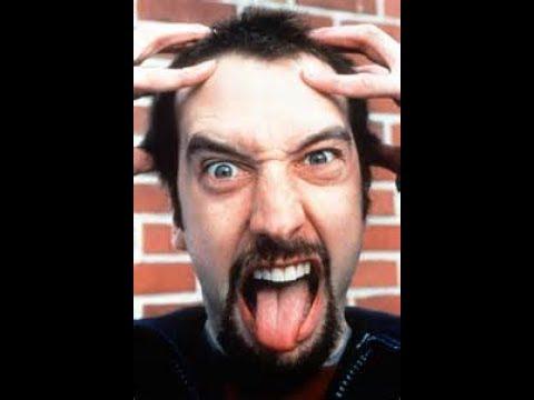 Best of Tom Green