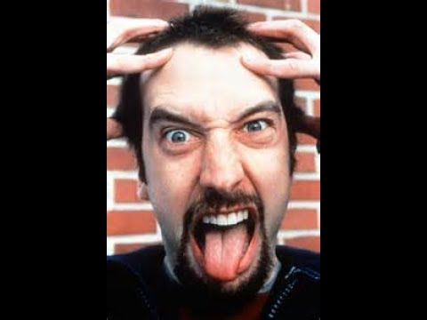 Best of Tom Green