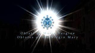 OMV Internazionale YouTube Channel