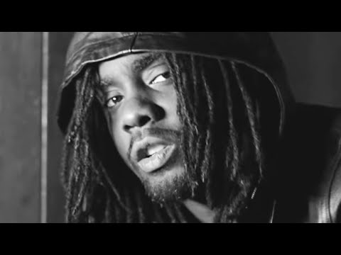 Wale Ft. Sam Dew - LoveHate Thing