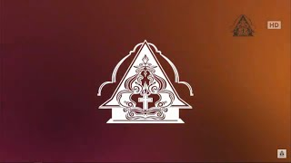 [Live] Ibadah Nuansa Pemuda 25 Oktober 2020 | GKJW Jemaat Tulangbawang