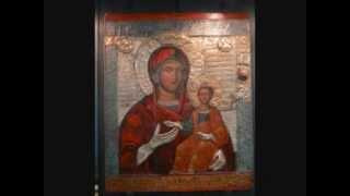 Археологический музей г. Несебра (Болгария)