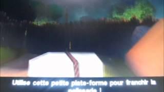 Astérix & Obélix XXL [GameCube]