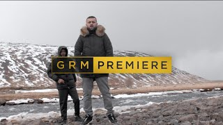 Frenzo x Shaker - Game Of Thrones [Music Video] | GRM Daily