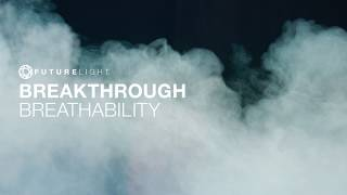 The North Face FUTURELIGHT™ - Better Breathability l Ellis Brigham