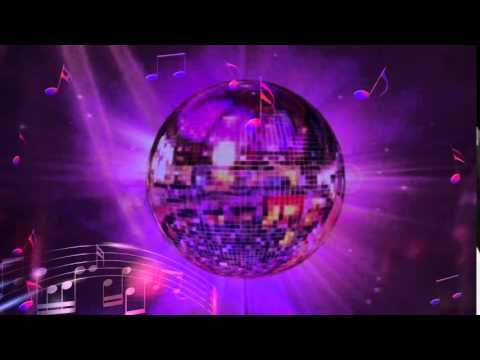 Music Covers, Latin  Disco Genre, Rafael's  birthday In USA