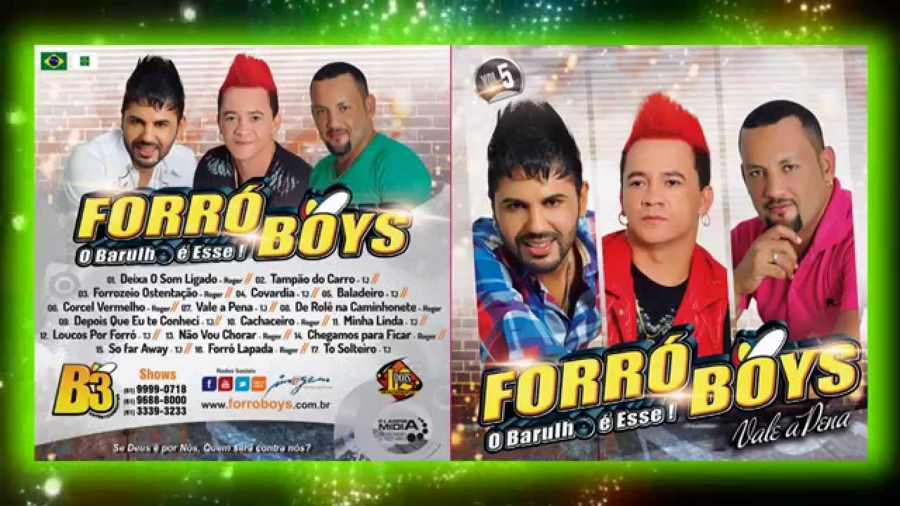 MARAVILHAS MP3 BRINCADEIRA PALCO DAS BAIXAR MUSICA