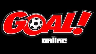 Zlatan Always Zlatan ! - ( Zlatan Ibrahimovic voley )