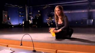 """Gambar cover Anna Kendrick - cup song """"when i am gone"""" (clip from movie Pitch Perfect)"""