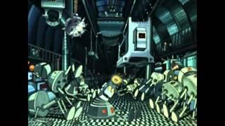 Тайна Третьей Планеты: Пробуждение Силы. Трейлер