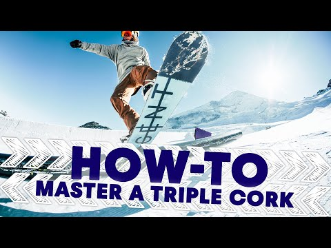 Download Youtube: The math behind a triple cork w/ Seppe Smits.