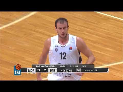 Novica Veličković just