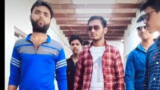Patel Patel Sir Release ||Rishabh Dhamka|| Rishabh Singh||Youtube Videos||HD Videos||