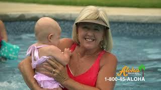 Aloha Pools & Spas Reeves 30 081418