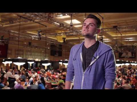Sopranos Co-Star Robert Iler Gives Up Acting for Poker