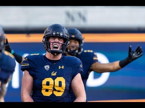 2019-season-preview:-california-football