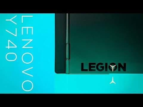 lenovo-legion-y740-review---one-of-my-favorites!
