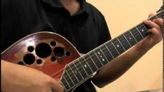 Lay Phyu - Kha Yee Asone Hti guitar instrumental