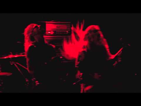1349 live at Saint Vitus Bar, Apr. 20th, 2014
