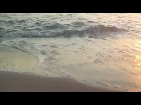 Free Dominguez of kidneythieves Kickstarter: VOLCANO+THE SEA