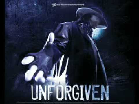 WWE Unforgiven 2007 Official Theme -