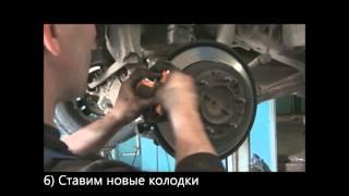видео КОСЯКИ Toyota RAV 4 Честный Авто-ОБЗОР