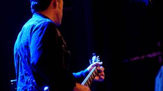 Blues Festival Basel 2011 Tommy Castro2