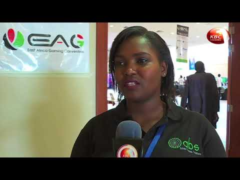 8 Players negotiate their way to finals of East Africa Gaming Championship