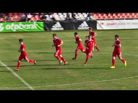 Сборная России U17 сыграла вничью с Норвегией в матче Элитного раунда ЧЕ-2017