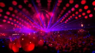 Sensation Innerspace 2011 DVDRip