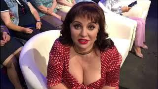 Наталья Толстая - Всё что гипер - не супер!