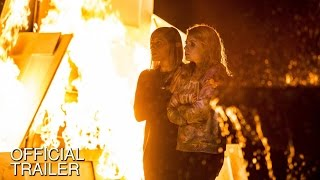 Don't Knock Twice - Trailer