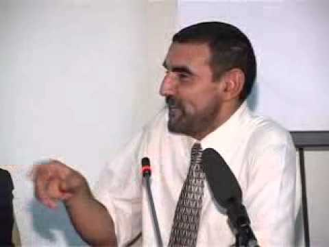 الدكتور محمد فايد علاج السرطان 1mp4